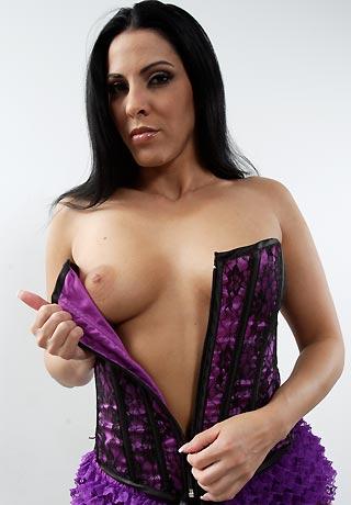 Pink Visual Mobile Porn 36